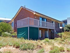 154 Newell Ave, Middleton, SA 5213