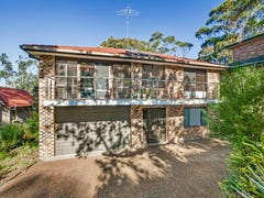 64  Brushwood Drive, Alfords Point, NSW 2234