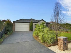 7 Grenache Court, Sunbury, Vic 3429