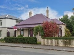 27 Bridge Street, Richmond, Tas 7025