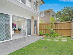 14/490 Pine Ridge Road, Coombabah, Qld 4216