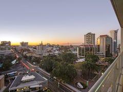 1002/347 Ann Street, Brisbane City, Qld 4000