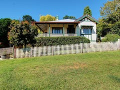 5 Fairview Road, Lawson, NSW 2783