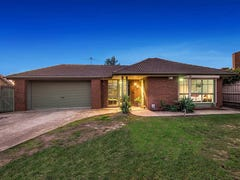 1 Dion Court, Keilor Downs, Vic 3038