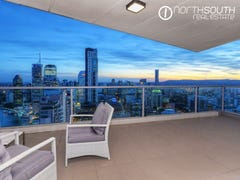 30 Macrossan Street, Brisbane City, Qld 4000