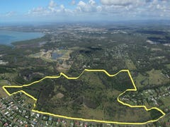 334-464 Uhlmann Road, Burpengary, Qld 4505