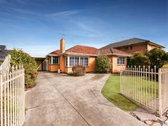 337 Blackshaws Road, Altona North, Vic 3025