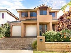 12 Allambie Street, The Ponds, NSW 2769
