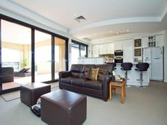 33/16 Kings Park Road, West Perth, WA 6005