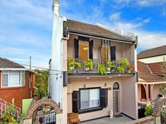 44 Thornley Street, Marrickville, NSW 2204