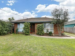 10 Corella Place, Werribee, Vic 3030