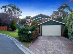10 Chantilly Court, Frankston, Vic 3199