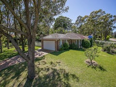 25 Sylvan Avenue, Medowie, NSW 2318