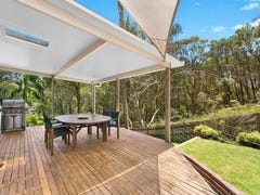 6 Armen Way, Hornsby Heights, NSW 2077