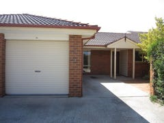 11/3 Elvire Place, Palmerston, ACT 2913