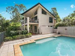 11 Hannah Court, Highfields, Qld 4352