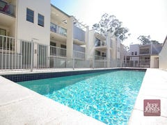 23/108 Nicholson Street, Greenslopes, Qld 4120