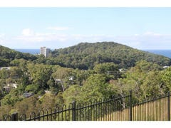 17/28 Vantage Point Drive, Burleigh Heads, Qld 4220