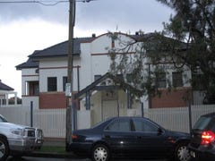 16B/8 Sutherland Road, Cremorne, NSW 2090