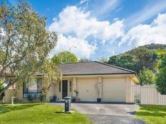 20 Tall Timbers Rd, Wamberal, NSW 2260