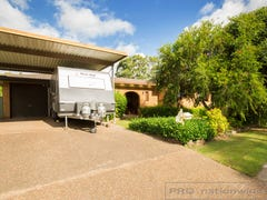 23 Molly Morgan Drive, East Maitland, NSW 2323