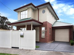 33 Studley Street, Maidstone, Vic 3012