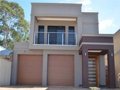 21 Dumfries Avenue, Northfield, SA 5085