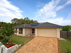 2 Sunny Street, Doolandella, Qld 4077