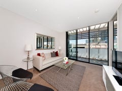 503/36 Bertram Street, Chatswood, NSW 2067
