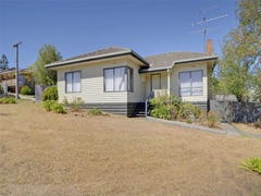 20 Quigley Street, Morwell, Vic 3840