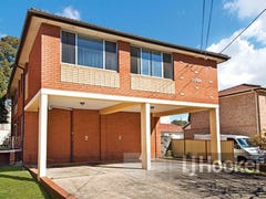 3/47 Wellington Road, Auburn, NSW 2144