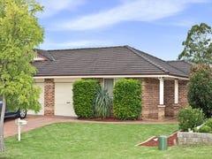 8B Veness Circuit, Narellan Vale, NSW 2567