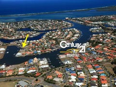 10 Grace Court, Pelican Waters, Qld 4551