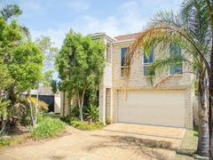 63 St Lawrence Ave, Blue Haven, NSW 2262