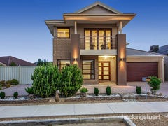 44 Daly Circuit, Caroline Springs, Vic 3023