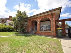 103 Old Prospect Road, Greystanes, NSW 2145