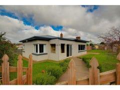 62 Hiller Street, Devonport, Tas 7310