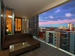 25/155 Adelaide Terrace, East Perth, WA 6004
