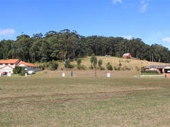 Lot 8 Hungerford Place, Bonny Hills, NSW 2445