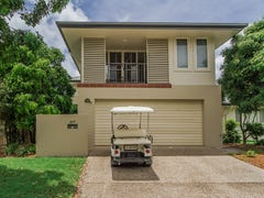 267 Easthill Drive, Robina, Qld 4226