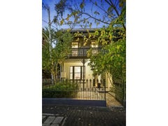 74 Wilson Street, South Yarra, Vic 3141