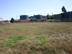 Lot 2, June  Court,, Warragul, Vic 3820