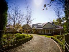 42C Toongoon Road, Burradoo, NSW 2576