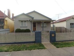 94 Coromandel Street, Goulburn, NSW 2580