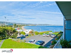 8/15 Chapman Street, Bellerive, Tas 7018