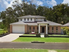 7 Tomark Place, Port Macquarie, NSW 2444
