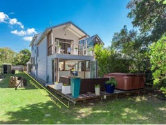35 Alcorn Street, Suffolk Park, NSW 2481