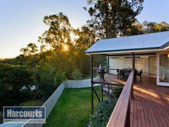 35 Barber Road, Ferny Hills, Qld 4055