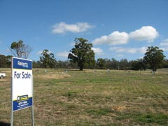Lot 32 Southgate Drive, Kings Meadows, Tas 7249