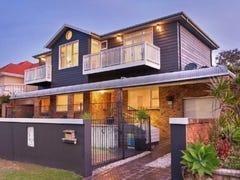 3 Summit Avenue, Dee Why, NSW 2099